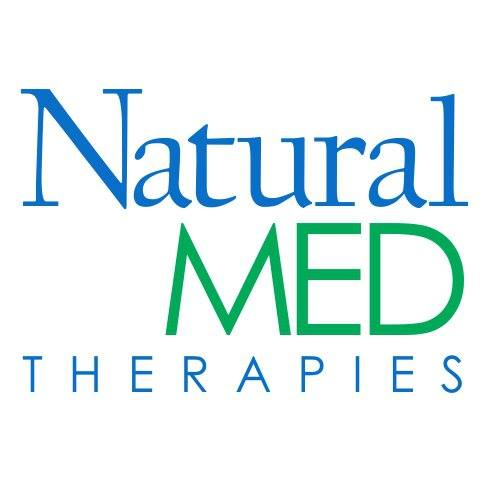 NaturalMED Therapies