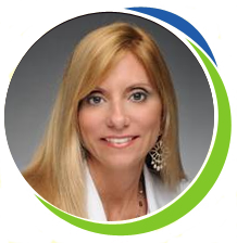 Machelle Perkins, Acupuncture and Naturopath in Seminole FL