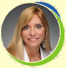 Machelle Perkins, Acupuncture and Naturopath in Seminole FL